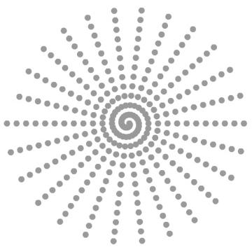 arch-spiral